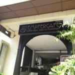 Foto di Stempfer Cafe