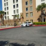 Photo of Red Roof PLUS+ San Antonio Downtown - Riverwalk