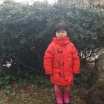 Photo of Hanwha Resort Jeju