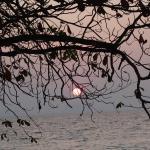Kradan Beach Resort Foto