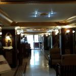 Photo of Oglakcioglu Park Boutique Hotel