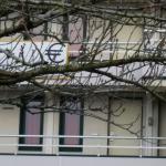 Photo de Premiere Classe Cambrai - Proville