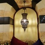 صورة فوتوغرافية لـ Haret Jdoudna Doha