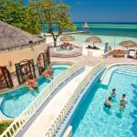 Sandals Montego Bay Ultra-All Inclusive