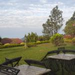 Obudu Mountain Resort Foto