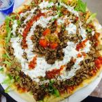 Photo of Mounir - Pizzeria & Kebab