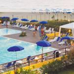 Photo of Le Dune Blu Resort
