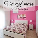 Photo of B&B Via del Mare