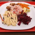 Фотография Restaurante Buen Provecho Jinotepe