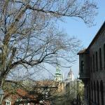 Photo de Church of St. Anne (Szent Anna Templom)