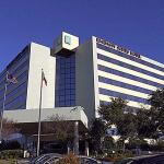 Photo of Embassy Suites by Hilton San Antonio Airport