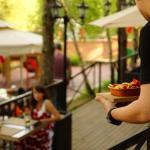 Фотография Fresh Line City Cafe