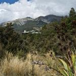 Foto de Wilderness Lodge Arthurs Pass
