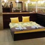 Photo de Hotel Trakart Residence