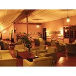 Bandarawela Hotel