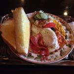 Akane Coffee Shop照片