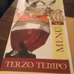 Photo of Terzo Tempo