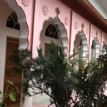 Photo of Aroma Budget Hotel Pushkar