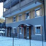 Foto de Residence Villa Avisio
