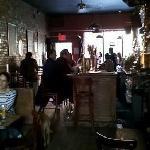 Foto de Fourth Avenue Pub