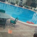 Photo of Carlton Al Moaibed Hotel