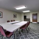 Photo of Comfort Inn Smith Mountain Lake