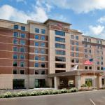Crowne Plaza Milwaukee Wauwatosa Hotel