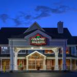 Photo of Country Inn & Suites by Radisson, Roanoke, VA