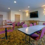 Country Inn & Suites By Carlson, Forest Lake Foto