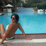 Shangri-La's Eros Hotel Foto