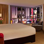 Millennium Broadway Hotel New York