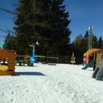 Carezza Ski Foto