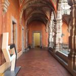 Foto de Museum of Arts of Queretaro