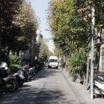 foto del barrio