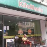 KiloMania
