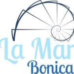 La Mar Bonica