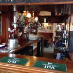Inn da bar