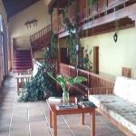 Hotel La Palma Romantica Foto