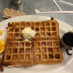 Food - Hash House A Go Go Photo