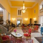 皇家聖瑪特酒店