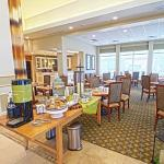 Hilton Garden Inn Lakewood Foto