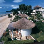 Aleenta Resort Pranburi