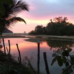 Foto di Yelapa Oasis