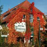 Foto de Hotel Weinberg