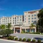 Photo of Residence Inn Orlando Lake Mary