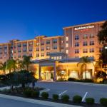 Residence Inn Orlando Lake Mary