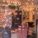 Venture Gallery