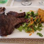 Photo of Restaurante El Mamposteao