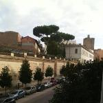 Photo of Inn Urbe Colosseo