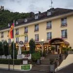 Photo of Parkhotel Traben-Trarbach